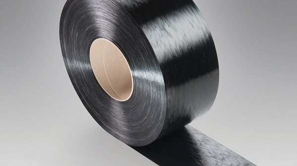 Thermoplastic-UD-tape