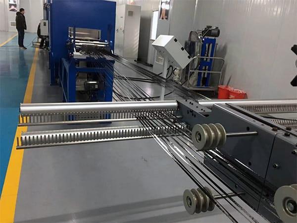 carbon-fiber-rovings-creel-system-2