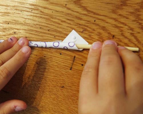 diy-paper-straw