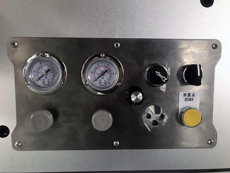 jt-slt-250s-cfrp-ud-tape-slitter-spooler-8