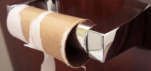 paper-tube-tissue-roll