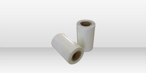 paper-tube-winding-of-film