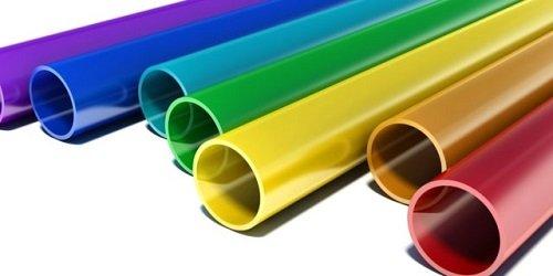 plastic-pipes